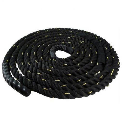 corde pour exercice