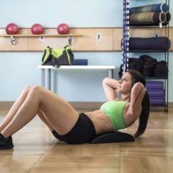 ABMAT Exercice