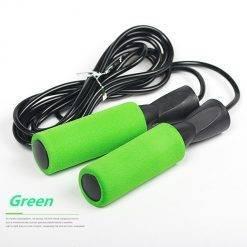 Cordes à sauter débutant Accessoires de Fitness