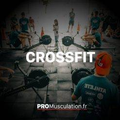 Boutique de Crossfit
