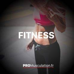 Boutique de Fitness